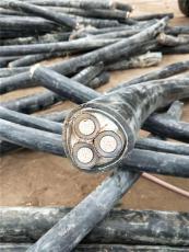大港区电缆回收 大港区电线电缆回收价格