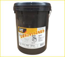 卡特CAT专用润滑油