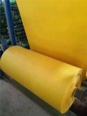 編織袋黃色編織袋飼料編織袋糧食袋廠家加工