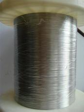 316不锈钢光亮线环保钢线