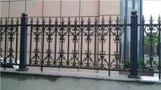 阳台铝艺护栏价格新型阳台护栏