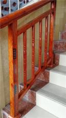 铝合金楼梯扶手型材批发全铝楼梯扶手型材