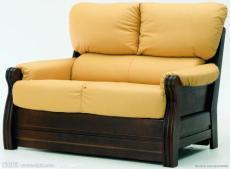 沙发换面维修清洗宅急修有高级技术师傅