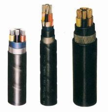 供應BPPYJVT 4*1.5變頻控制電纜