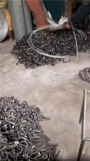 流化床锅炉燃烧室炉膛用锚固件近日价格
