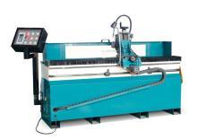 研磨机MF1300