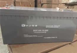 法国WATTERY蓄电池 LFP1233G 12V33AH