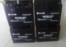 台湾Terminator TSLA1.2-6蓄电池