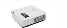 松下PT-SGZ360C激光短焦投影機