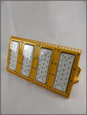 四模组LED免维护防爆灯