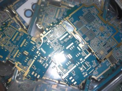 廈門電子排線回收廈門數碼產品配件回收