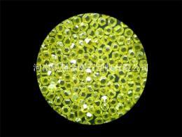 立方氮化硼批发