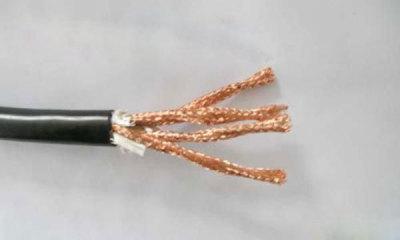 H07RN-F橡膠電纜電纜