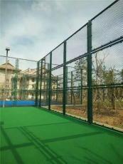 湖南长沙硅pu球场施工硅pu网球场塑胶球场施