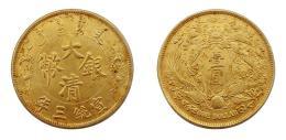 布洛克拍賣公司錢幣天價成交與參拍費用多少