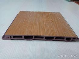 四川眉山石塑地板生产厂家