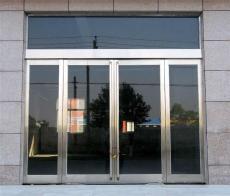 西安电动卷帘门/保温门安装维修门厂