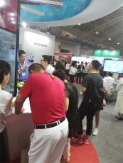 2019北京国际健康产业博览-北京营养保健展
