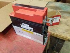 SEW变频器MDX60B0005-5A3-4-00/0T系列