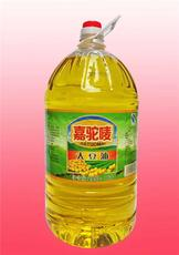 進口大豆油的清關流程和時效