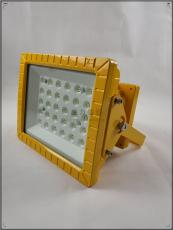 加油站吊杆式LED免维护防爆灯