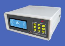 厂家直销TP3000型矿用自动计数器计罐器