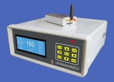 厂家直销TP3600型矿用自动计数器计罐器