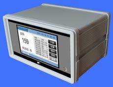 厂家直销TP5000型矿用自动计数器计罐器