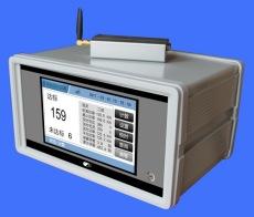 厂家直销TP5600型矿用自动计数器计罐器