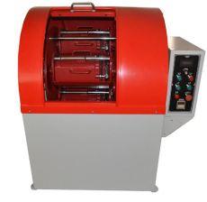 研磨拋光設備 自動去毛刺機 清洗拋光設備廠