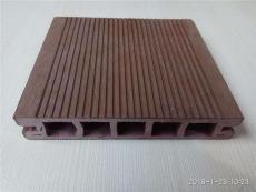 江西吉安石塑地板厂家直销