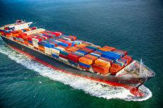 提供台湾化工原料代购运输到大陆各省服务