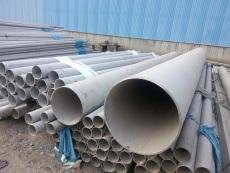 淄博304不锈钢管 防腐耐高温不锈钢管