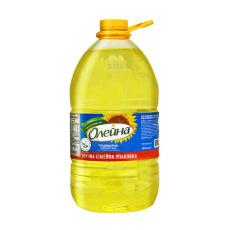 上海有哪些公司代理進口過葵花籽油