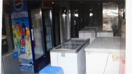 惠城区平南酒楼设备回收