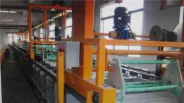 深圳市宝安区松岗电镀设备回收