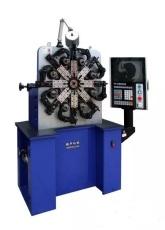 银丰自动化弹簧机CNC-8320