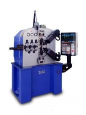 银丰数控压簧机CNC-8660