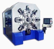 银丰数控弹簧机械CNC--1280
