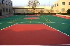 丙烯酸球场材料水性丙烯酸丙烯酸球场地坪漆