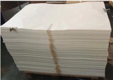 高檔玻璃襯紙 不掉紙屑玻璃夾層紙