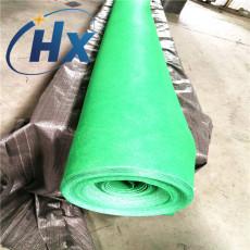 300克绿色复合土工膜厂家