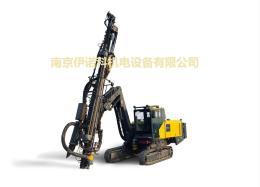 安百拓POWER ROCT40钻机配件现货供应