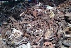 龙海铜锭回收报价龙海收购马达铜