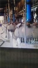 深圳市寶安區化工廠整廠回收