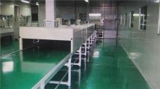 深圳市寶安區沙井噴油設備回收