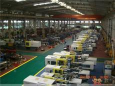 深圳市南山區注塑機回收