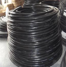 临沭县哪里回收电缆-各种电缆回收