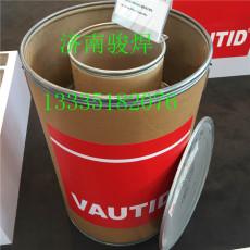 VAUTID-150H堆焊耐磨焊絲