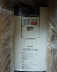MITSUBISHI FR-F540-11K-CH三菱变频器维修